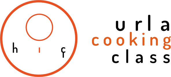 Urla Cooking Class