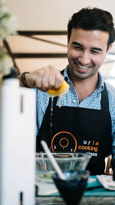cooking-class-foto-04