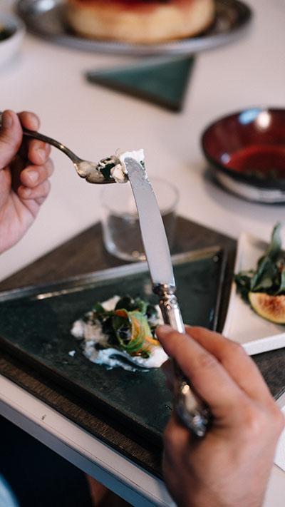 cooking-class-foto-05