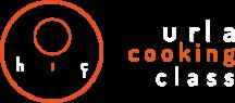 urla-cooking-class-light-logo